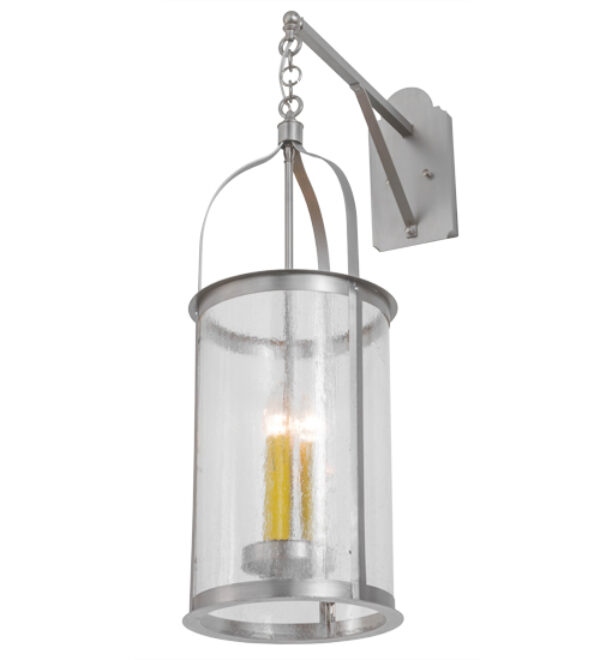 """8678310 