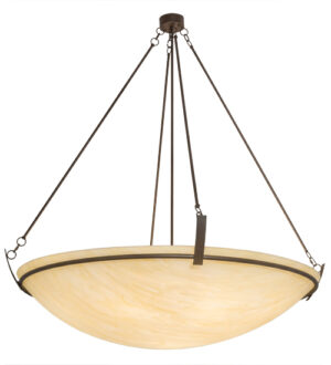 """8676031 
