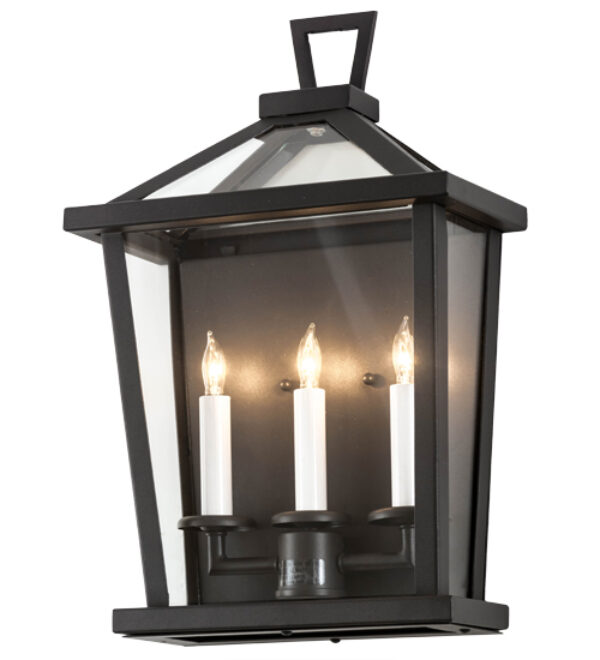 """8678333 