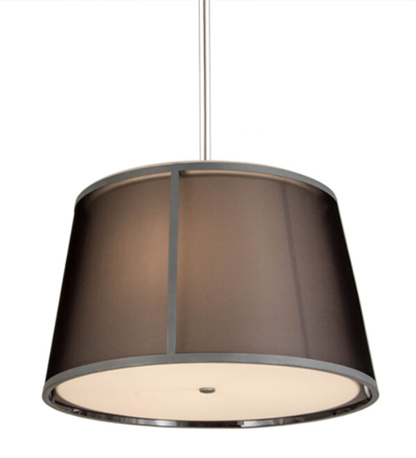 """8676039 