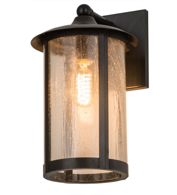 """8676056 