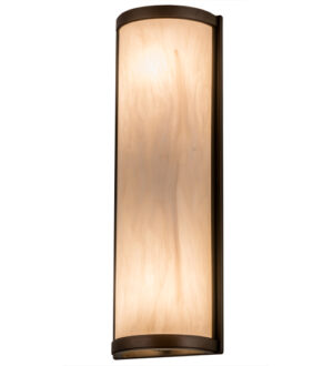 """8676086 