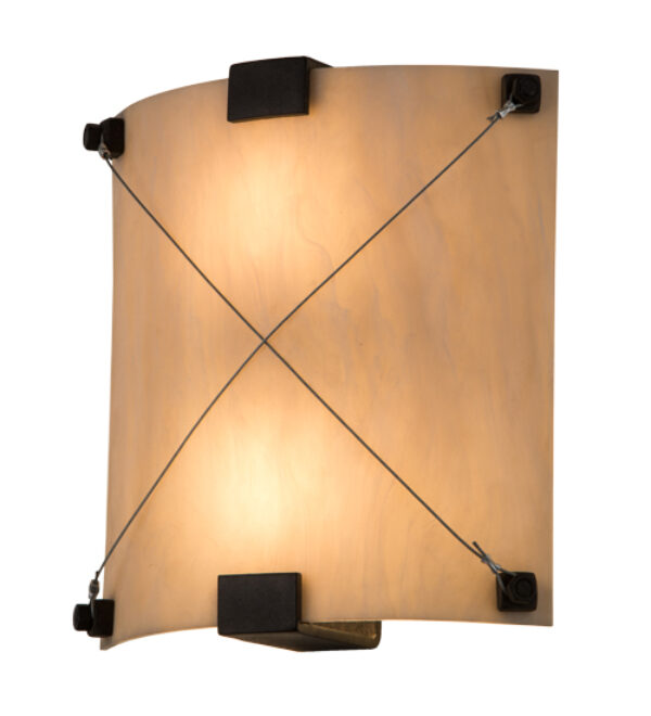 """8678451 