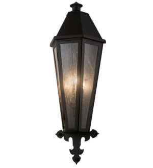 """8676108 