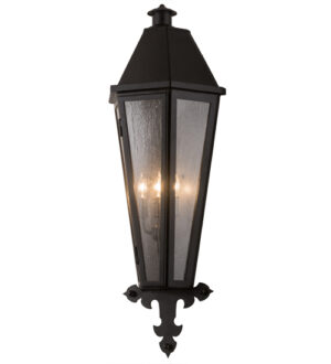 """8676109 