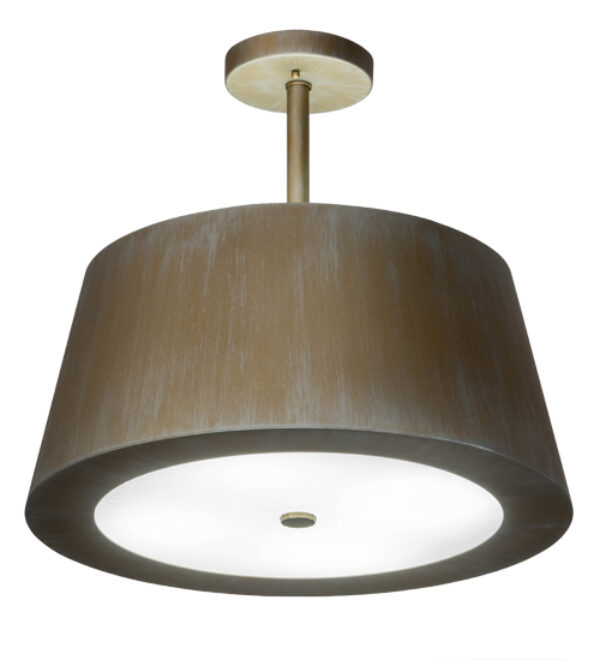 """8678497 