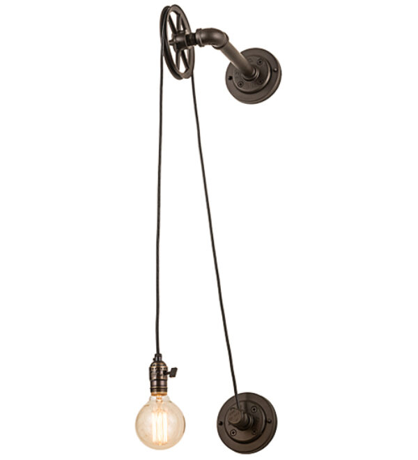 """8678501 