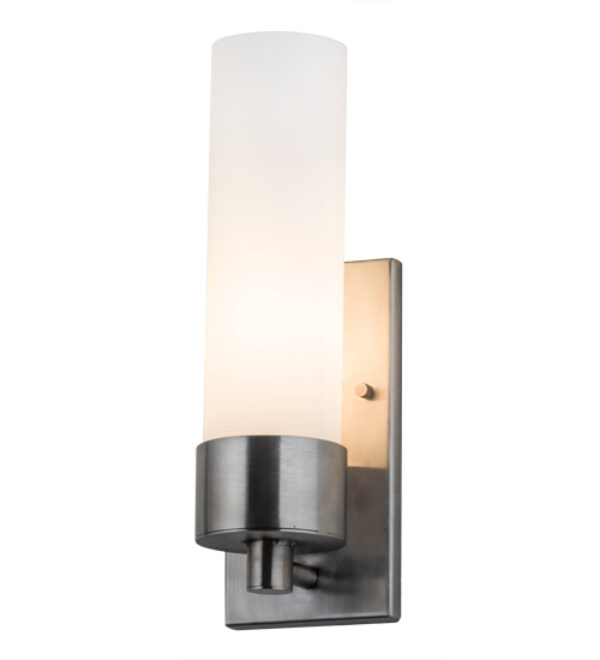 """8678506 