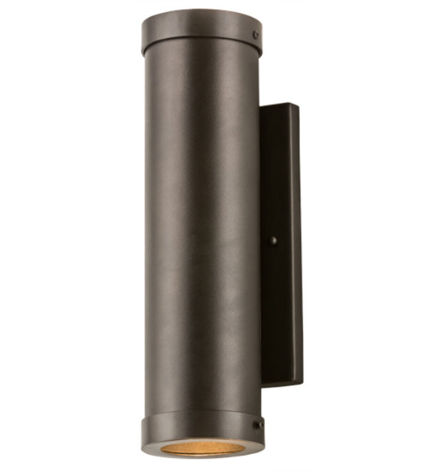 """8678526 