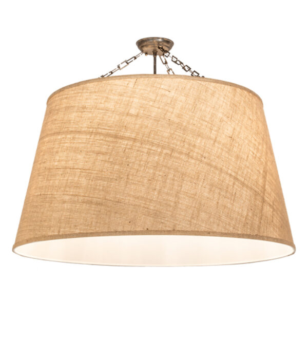 """8676143 