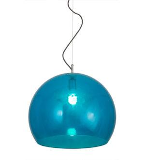"8676155 | 20"" Wide Sphere Pendant"