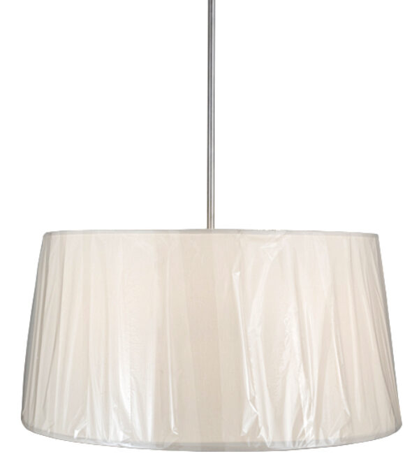 """8678611 