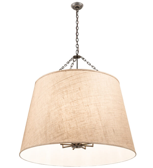 """8678641 