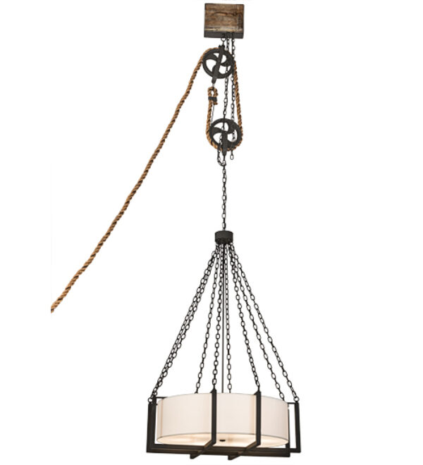 """8678647 