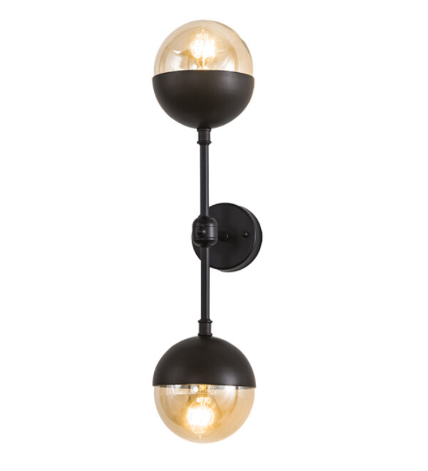 """8678658 