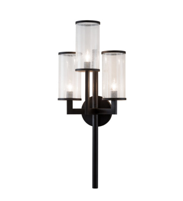 """8678661 