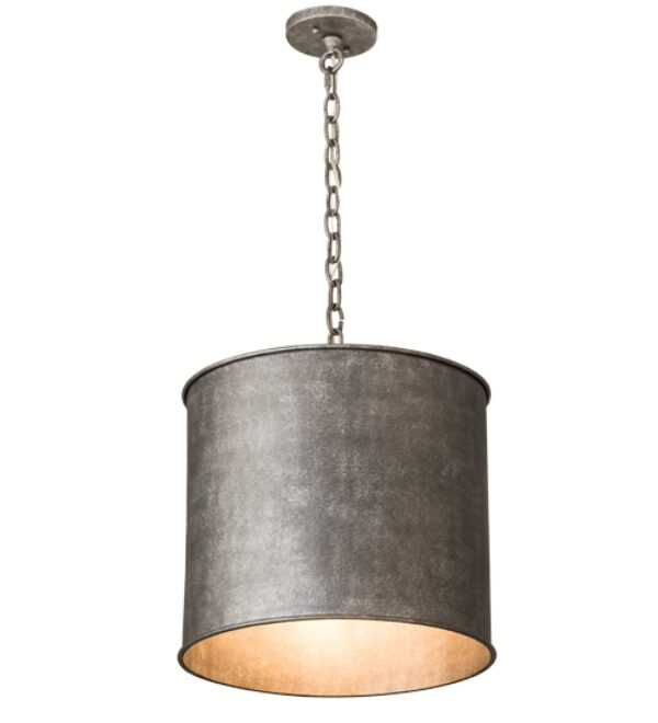 """8678667 