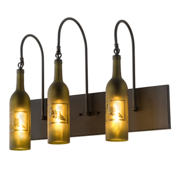 """8678685 
