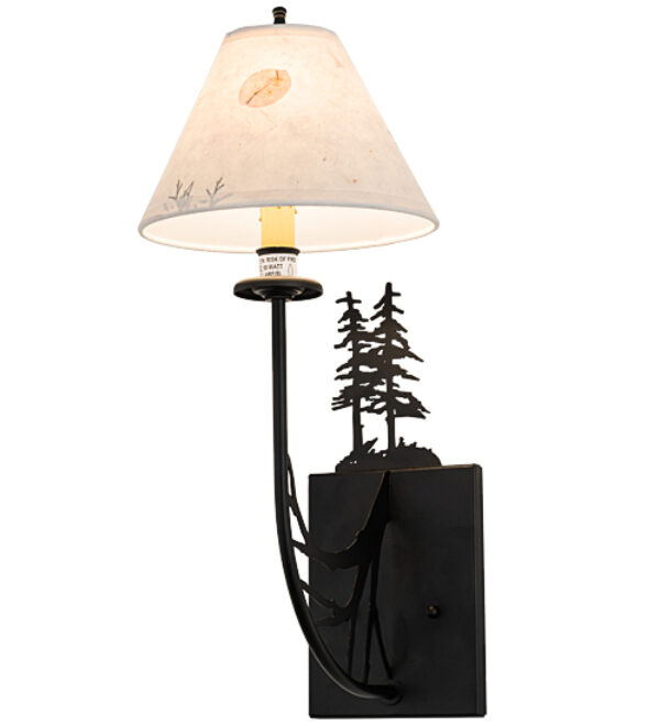 """8678709 