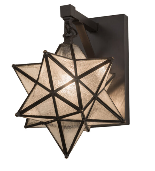 """8678713 