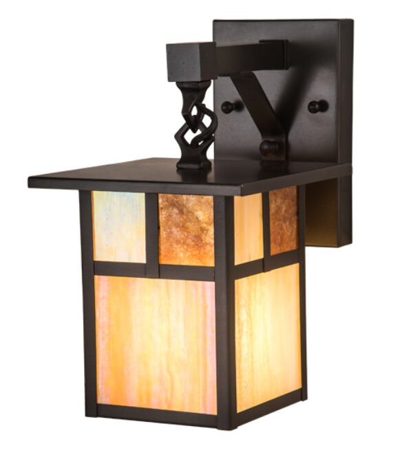 """8678765 