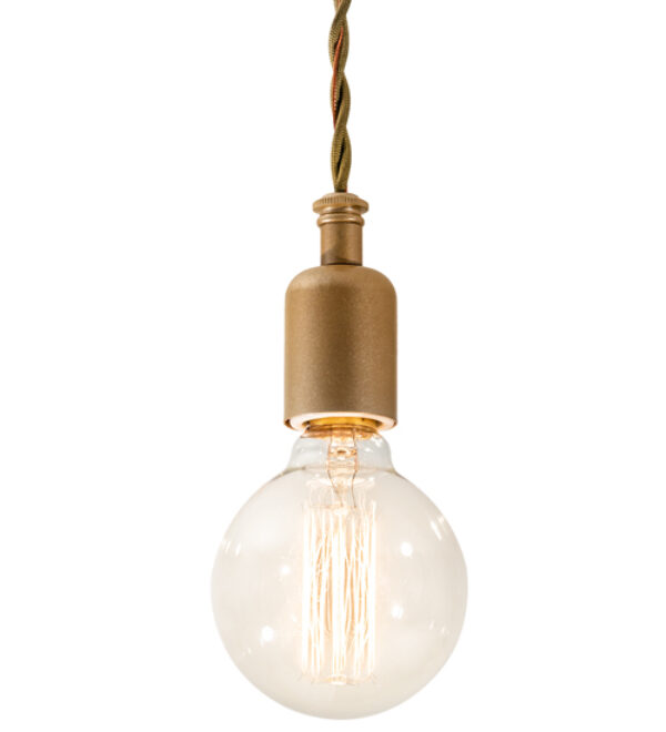"""8678768 