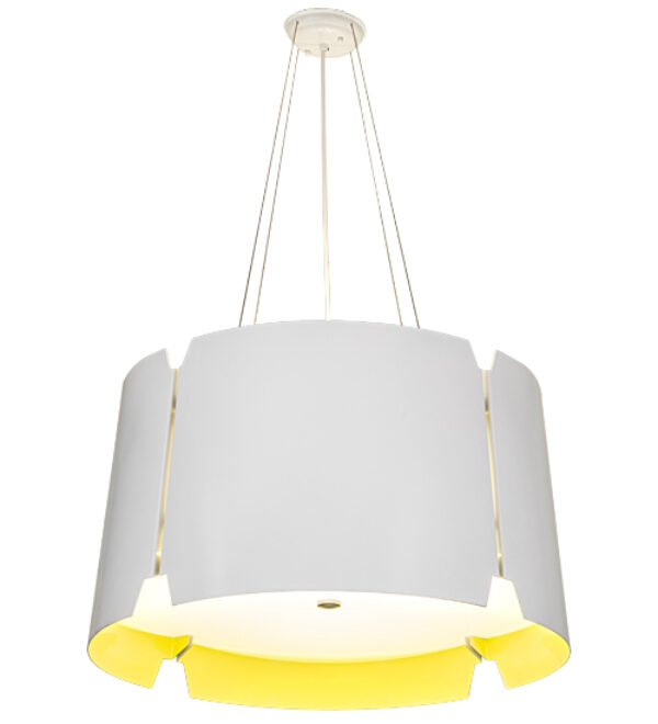 """8678777 