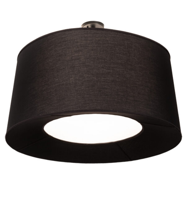 """8676273 
