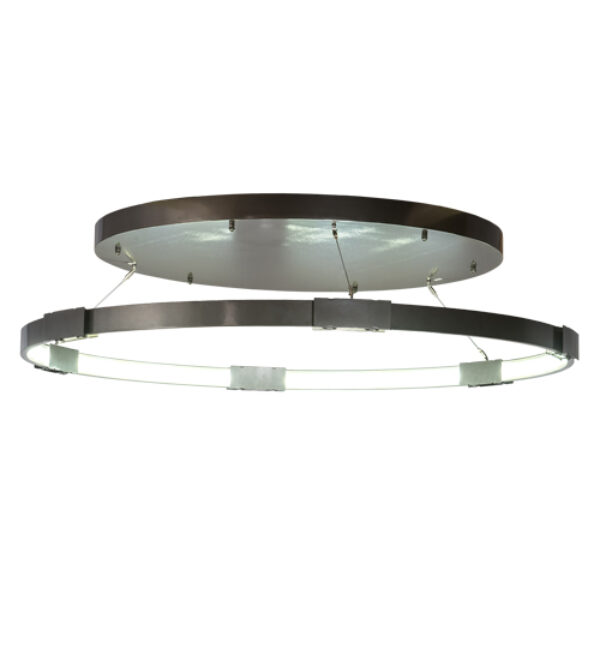 """8678848 