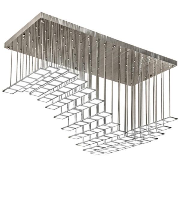 "8676307 | 80"" Long OLED Ceiling Fixture"