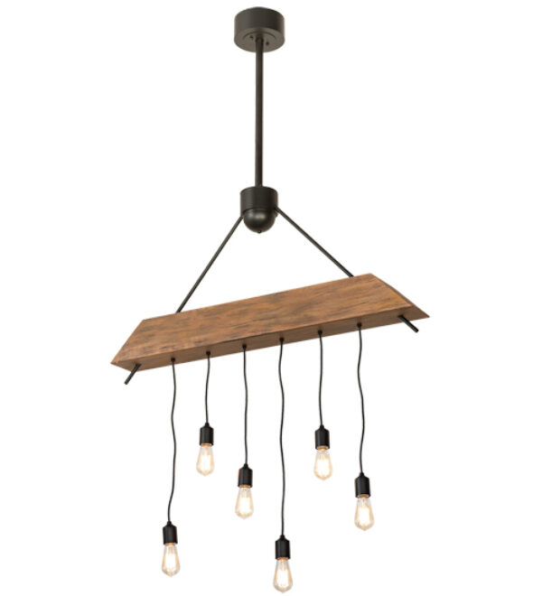 """8678863 