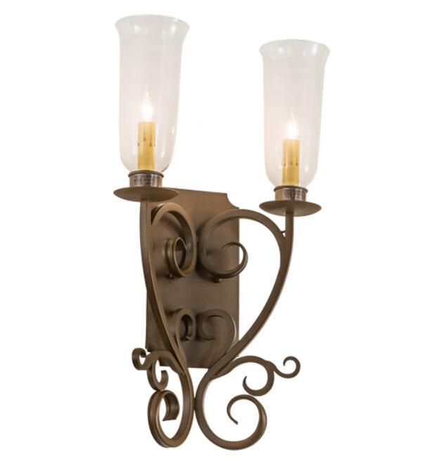 """8678883 