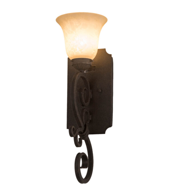 """8676314 