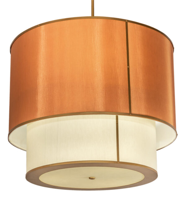"""8678891 