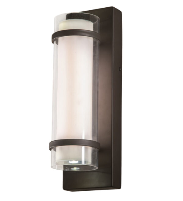 """8678895 