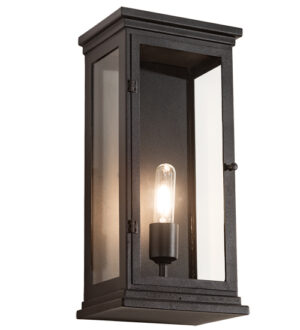 """8676323 