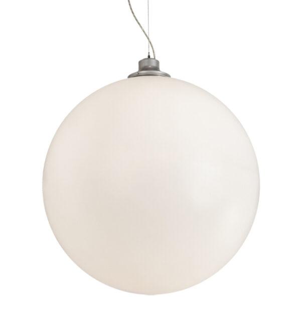 "8678914 | 30"" Wide Sphere Pendant"