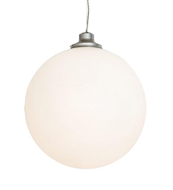 "8678915 | 24"" Wide Sphere Pendant"
