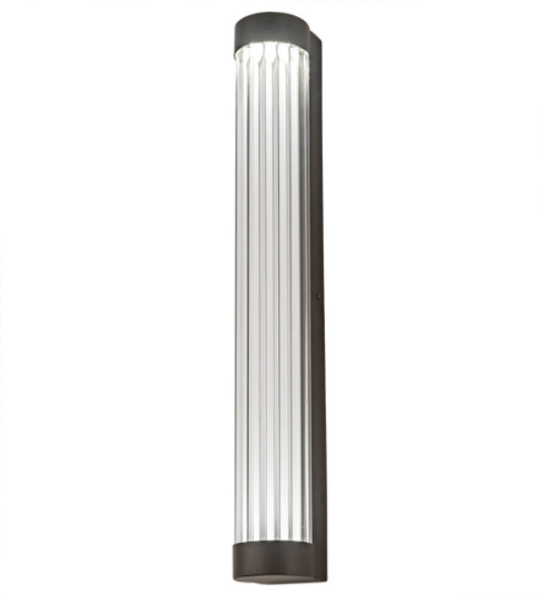 """8678929 