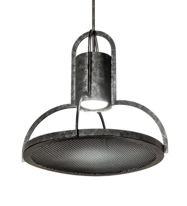 """8678952 