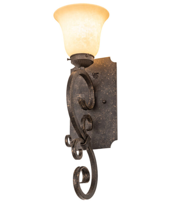 """8676358 