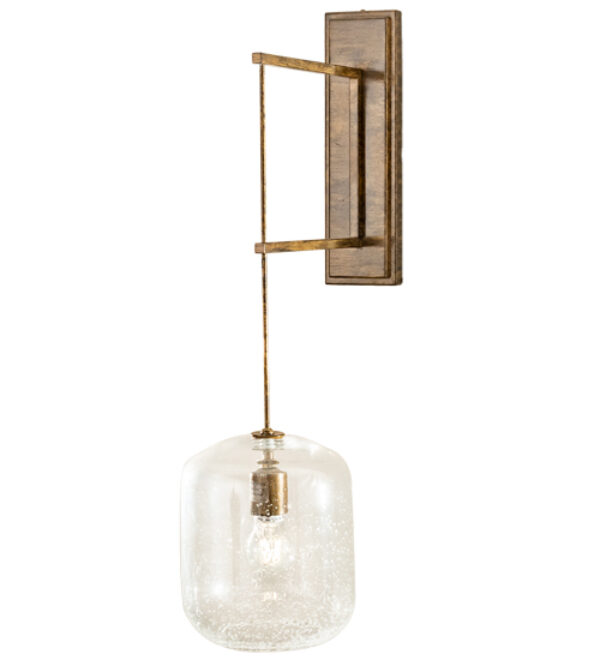 """8678985 