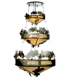 """8675344 