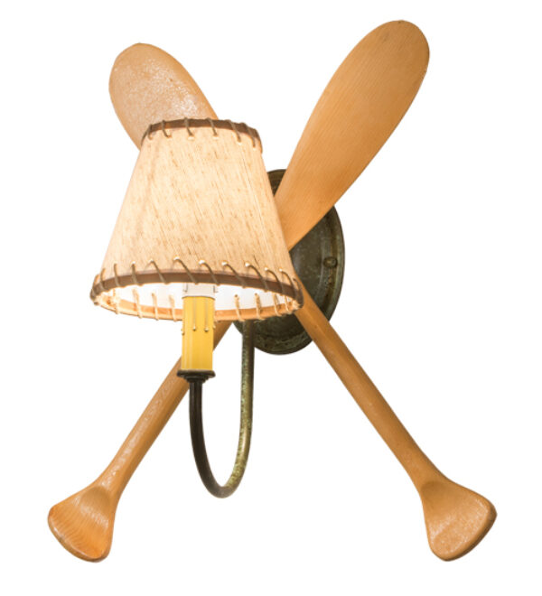 """8679001 
