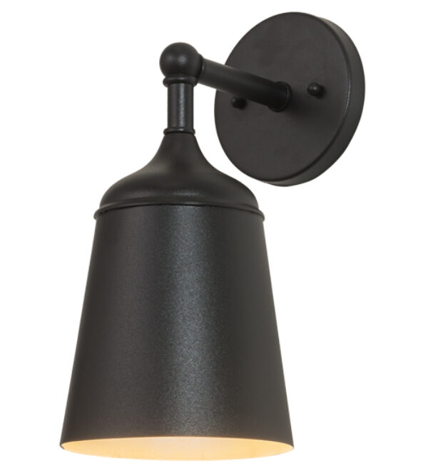 """8679008 