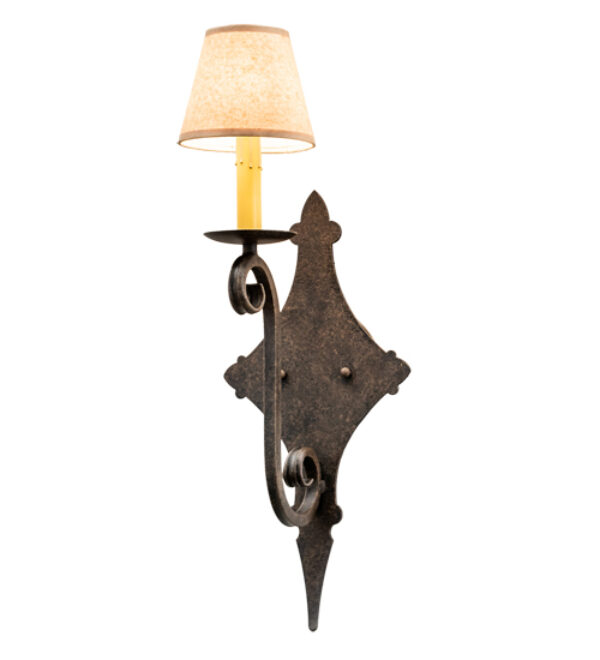 """8679019 