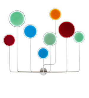 """8679038 