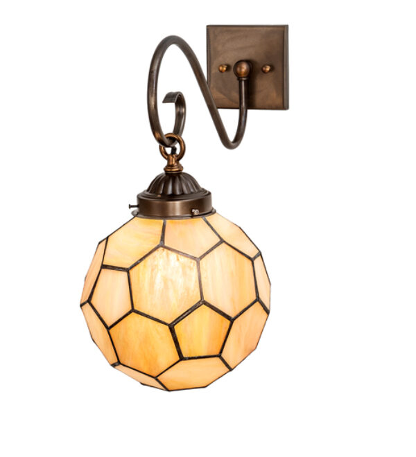 """8679044 