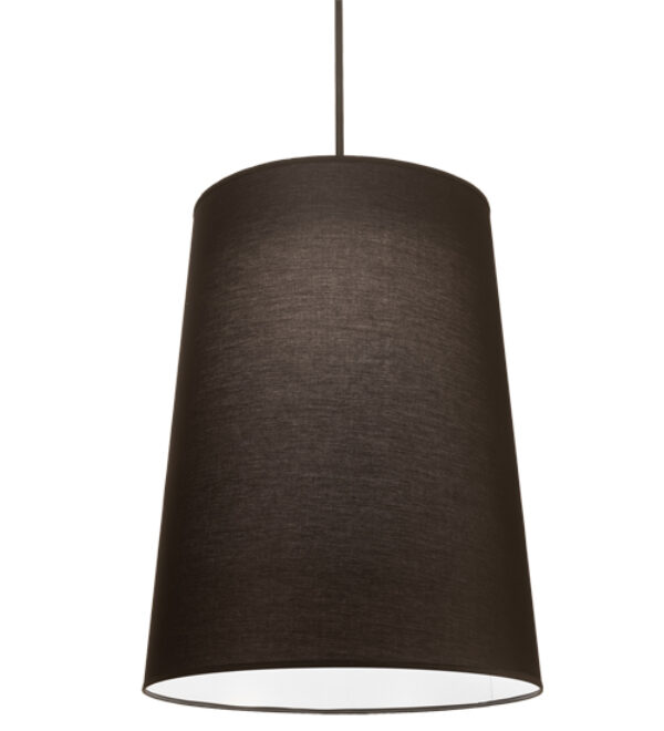 """8676395 