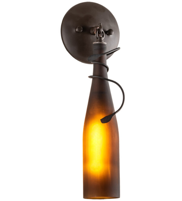"""8679061 